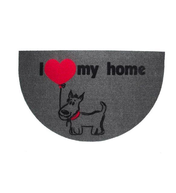 kapı önü paspasları - MY Home paspas