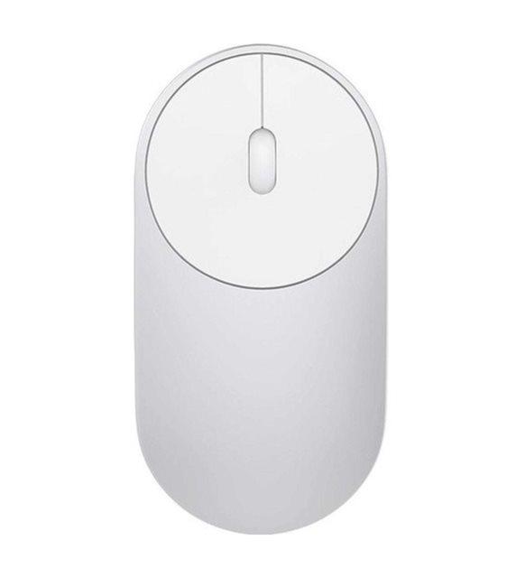 Mi mouse