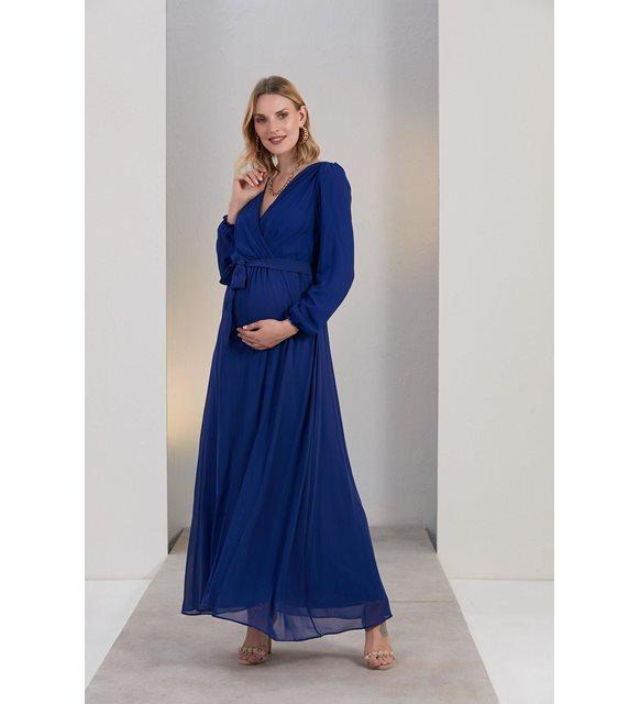 hamile annelere anneler günü hediye - elbise