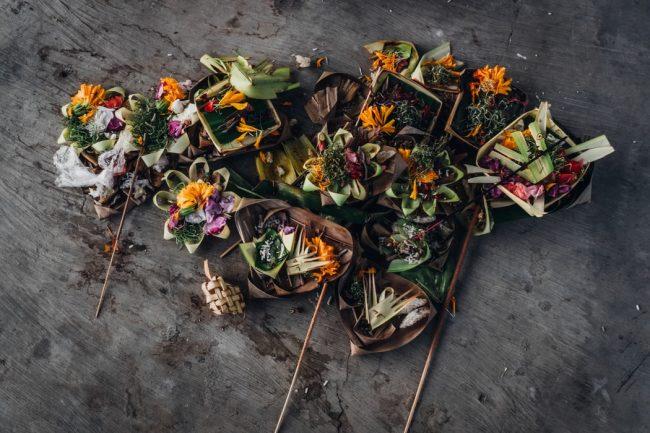 Doğal Malzemelerle Tütsü Yapımı - Hangi çiçekler kullanılır?