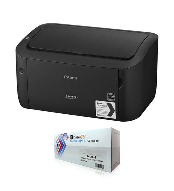 Canon i-Sensys LBP6030B yazıcı