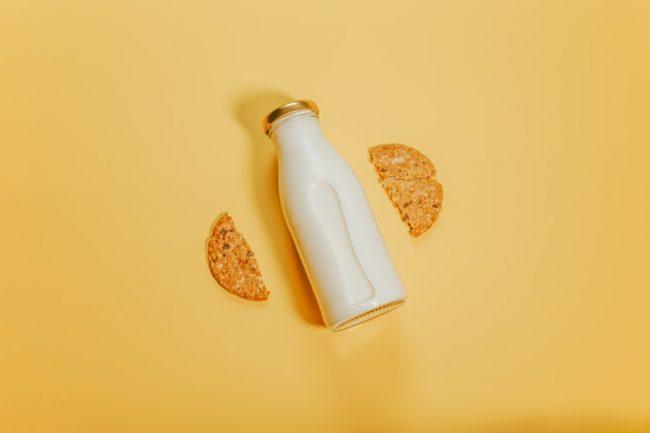 Dünya Süt Günü - Günlük süt tüketimi