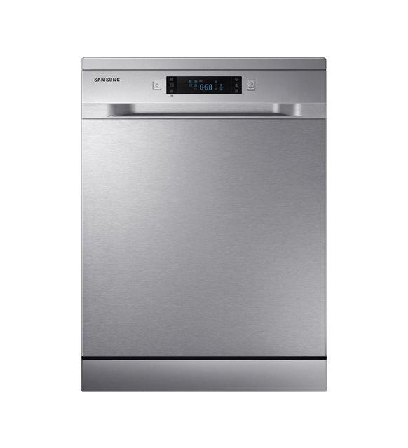 Bulaşık makinesi - Samsung DW60M5042FS A+