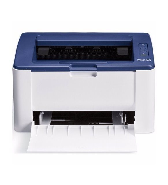 Xerox Phaser 3020 yazıcı