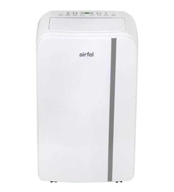 Airfel Portatif LPCY25BM 9.000 BTU