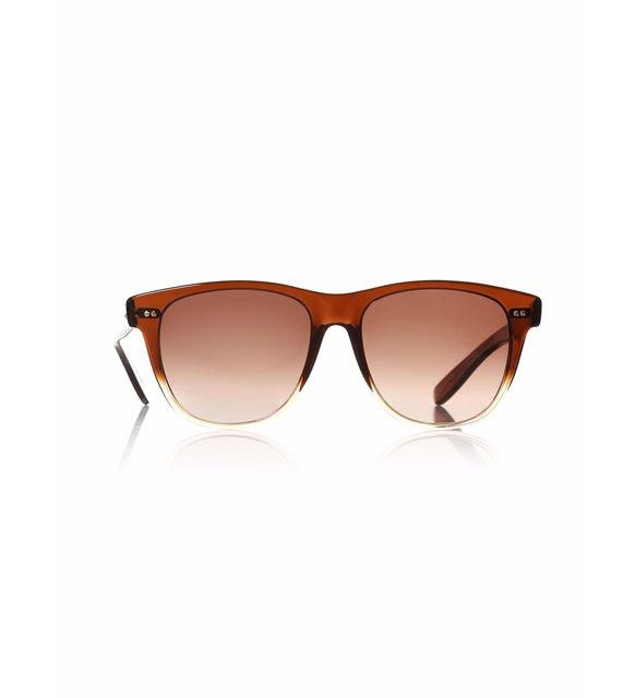 Bottega Veneta güneş gözlüğü