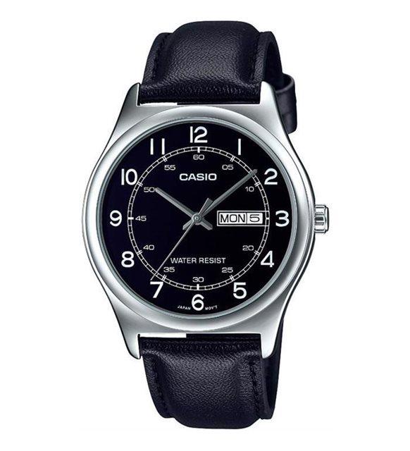 kayınpedere Babalar Günü hediyesi kol saati