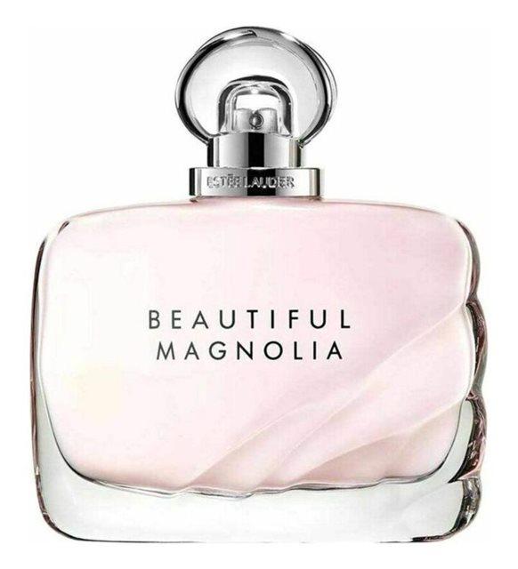 Parfüm Kalıcılığını Artıracak Tavsiyeler - Estée Lauder Beautiful Magnolia EDP