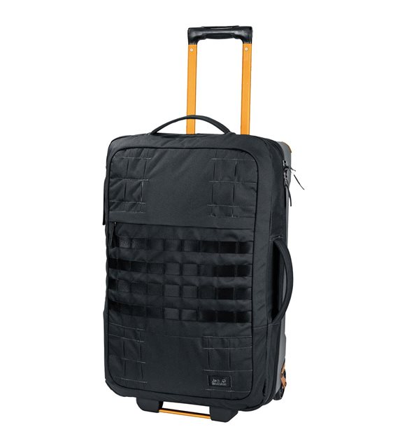 Jack Wolfskin TRT Rail valiz