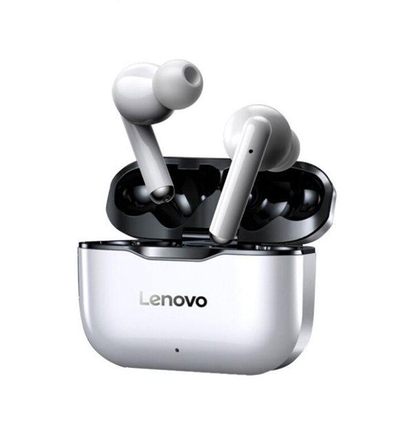 Plaj müzik keyfi - Bluetooth kulaklık