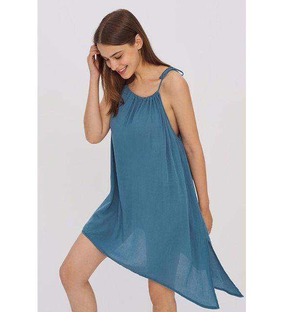 Mayo ve bikini seçimi - Penti plaj elbisesi