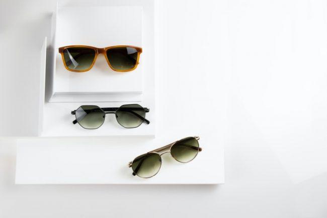 Güneş gözlüğü rehberi