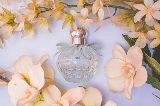 Parfüm Kalıcılığını Artıracak Tavsiyeler