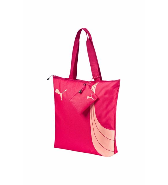 Puma çanta