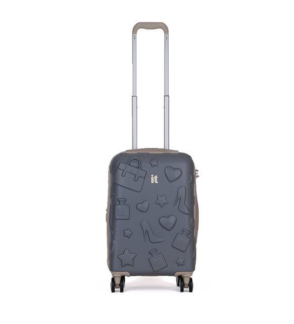 IT Luggage bavul