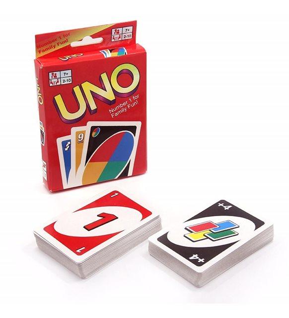 Plaj kağıt ve kart oyunları
