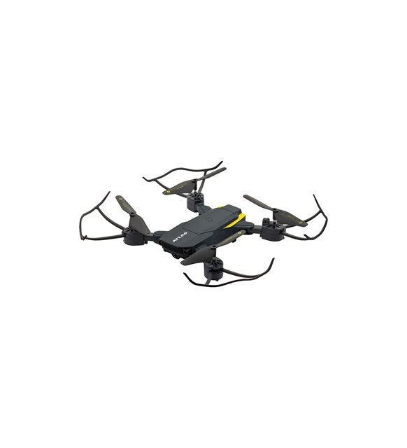 MF Product Atlas drone