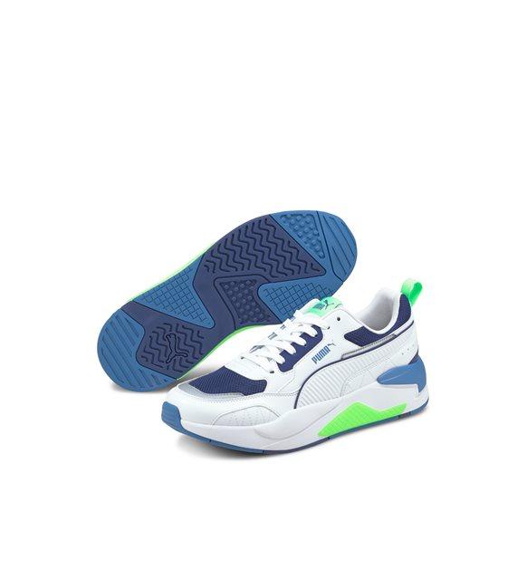 Erkekler için yazlık ayakkabı - Puma X-Ray 2