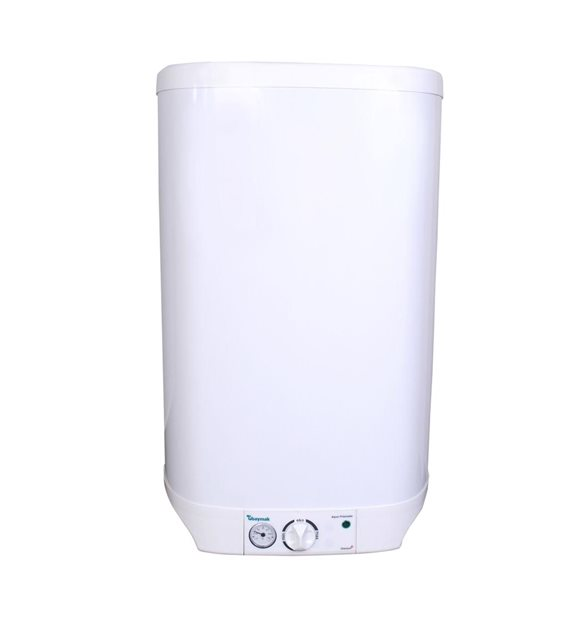 Baymak Aqua termosifon