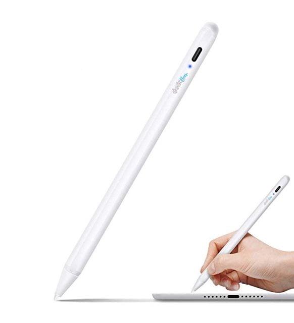 Öğrenciler için teknolojik ürünler - Pencil Pen