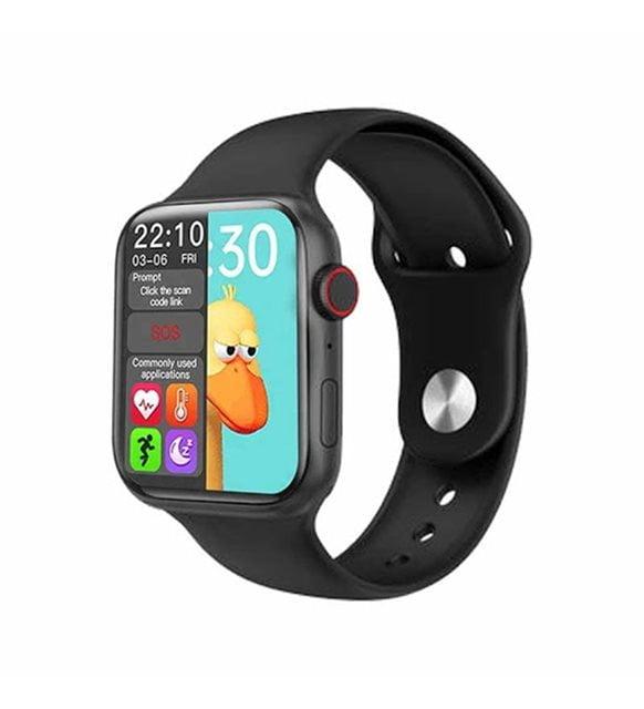 Öğrenciler için teknolojik ürünler - akıllı saat