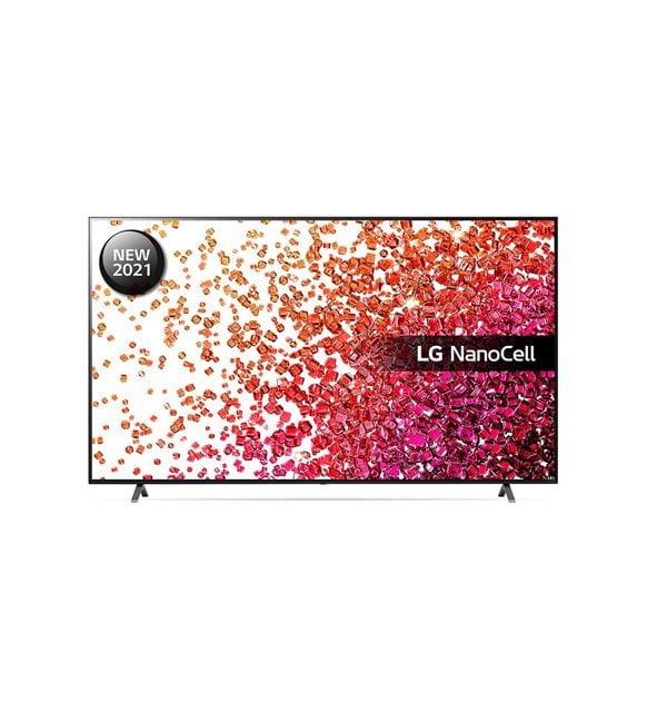 """Projeksiyon televizyon - LG NanoCell 4K Ultra HD 75"""""""