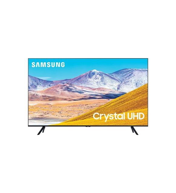 Projeksiyon televizyon - Samsung 55TU8000 55''