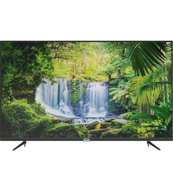 Projeksiyon televizyon - TCL 65 inç smart tv