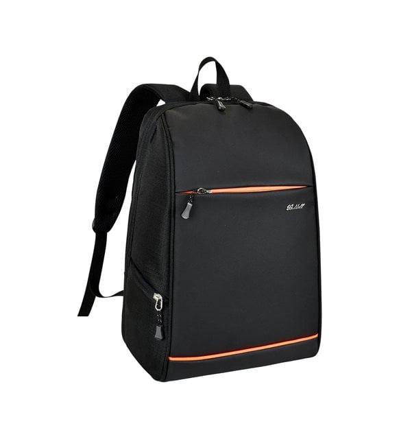Öğrenciler için teknolojik ürünler - akıllı sırt çantası