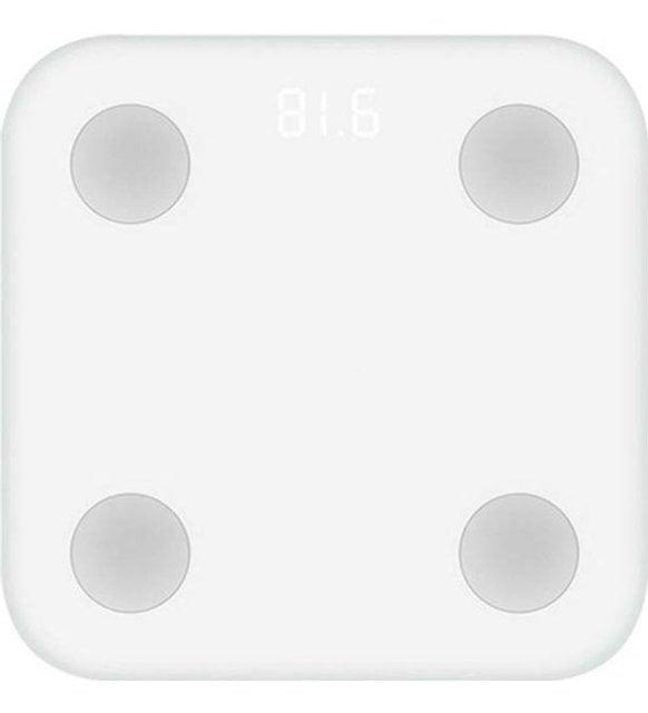 Xiaomi Mi 2 akıllı baskül