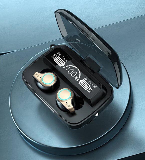 Öğrenciler için teknolojik ürünler - Bluetooth kulaklık