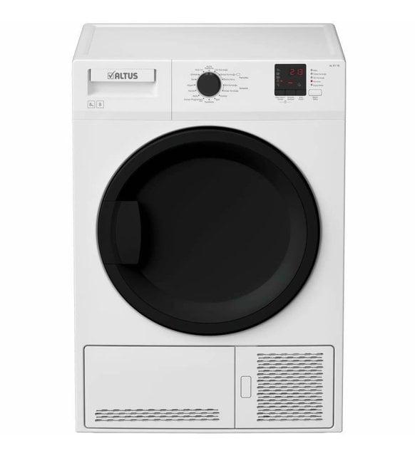 Altus çamaşır kurutma makinesi