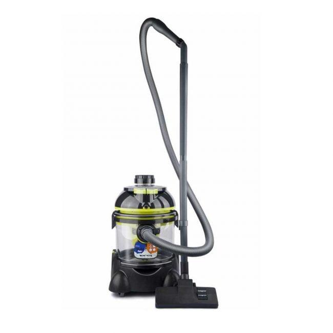 Arnica Hydra Rain ET12101 halı yıkama makinesi