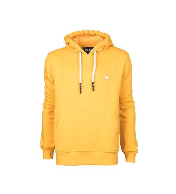 Bad Bear hoodie