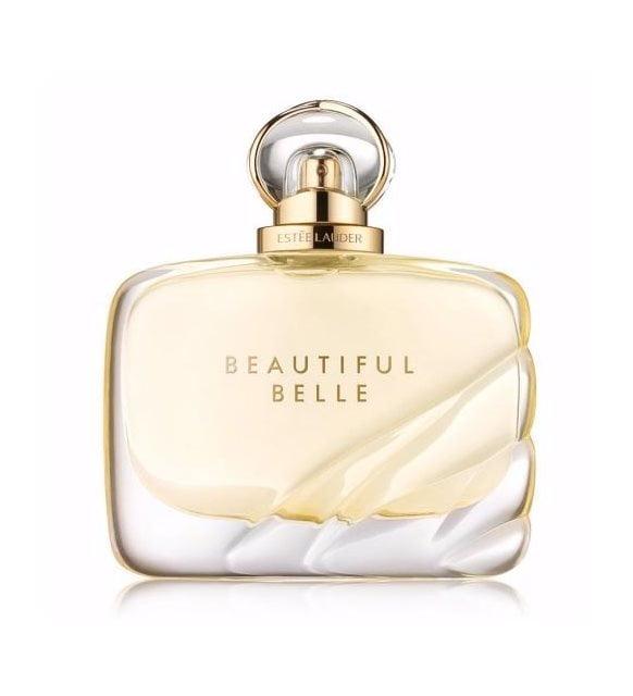 Sonbahara yakışacak parfüm önerileri - Estee Lauder Beautiful Belle Love