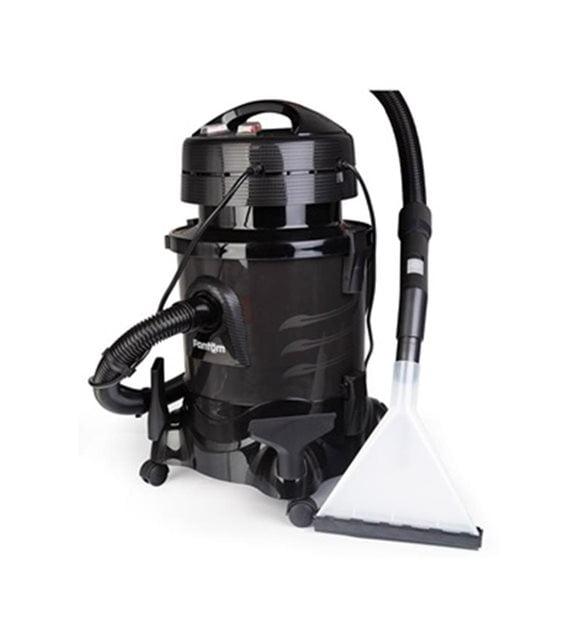 Fantom Robotix CC-9500 halı yıkama makinesi