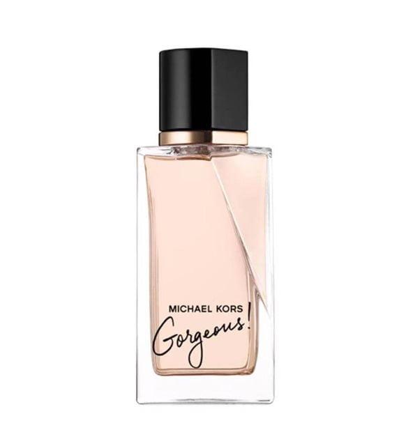 Sonbahara yakışacak parfüm önerileri - Michael Kors Gorgeous