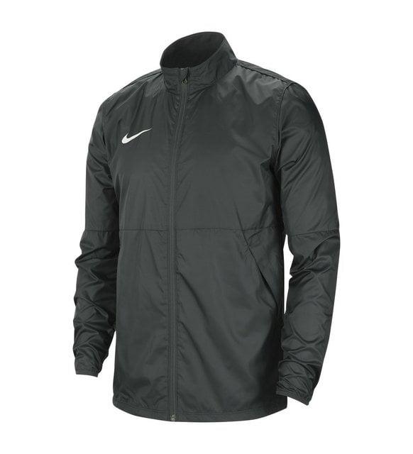 Nike erkek yağmurluk