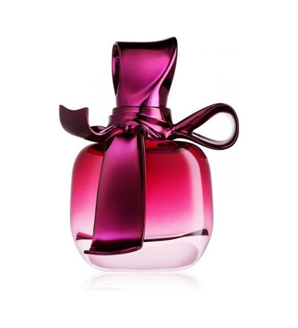 Sonbahara yakışacak parfüm önerileri - Nina Ricci Ricci