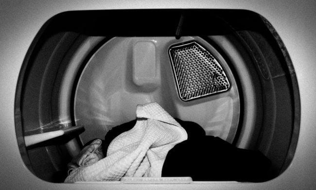 Çamaşır kurutma makinesi alırken nelere dikkat edilmeli?