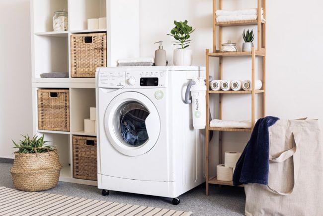 Çamaşır makinesi alırken nelere dikkat edilmeli?