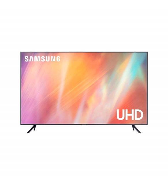 Samsung smart televizyon