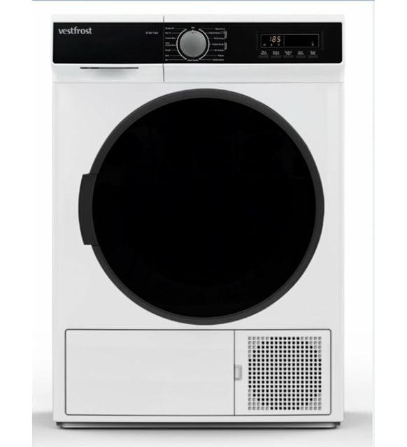 Vestfrost çamaşır kurutma makinesi