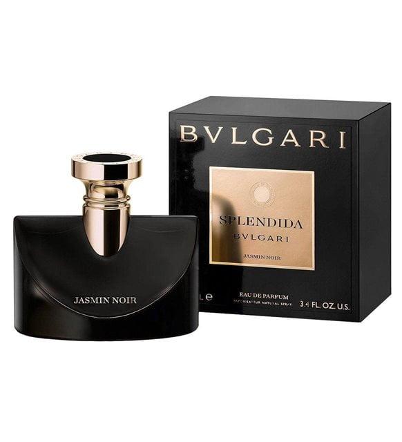 Bvlgari Splendida Jasmin Noir EDP 100 ml Kadın Parfüm