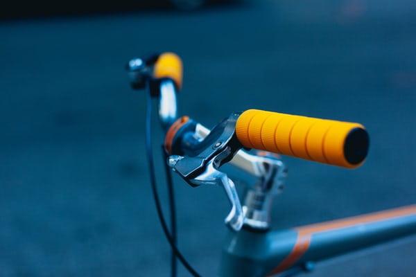 Katlanır bisiklet alırken nelere dikkat edilmeli?